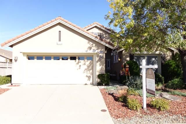 7653 Timberrose Way, Roseville, CA 95747 (MLS #19073010) :: REMAX Executive