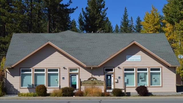 257 E Sierra Avenue, Portola, CA 96122 (MLS #19073021) :: REMAX Executive