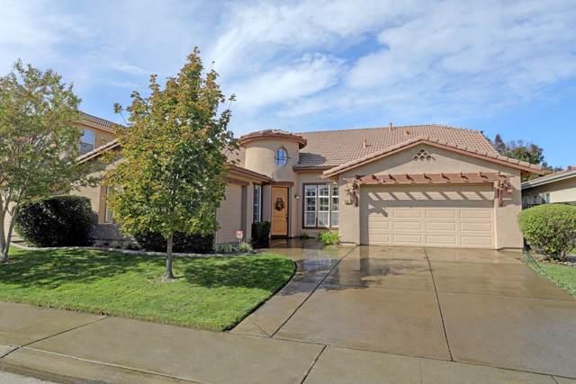 5067 Sienna Lane, Sacramento, CA 95835 (MLS #19073034) :: eXp Realty - Tom Daves