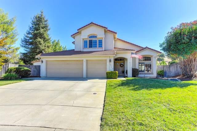 4117 Jared Place, El Dorado Hills, CA 95762 (MLS #19073122) :: Deb Brittan Team
