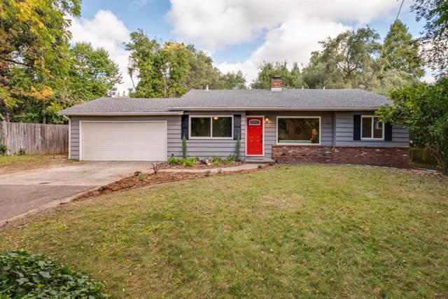 8591 Winding Way, Fair Oaks, CA 95628 (MLS #19073162) :: Folsom Realty