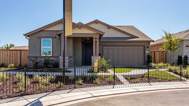 1052 Camborne Drive, Manteca, CA 95336 (MLS #19073195) :: REMAX Executive