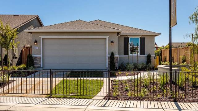 1047 Camborne Drive, Manteca, CA 95336 (MLS #19073214) :: REMAX Executive