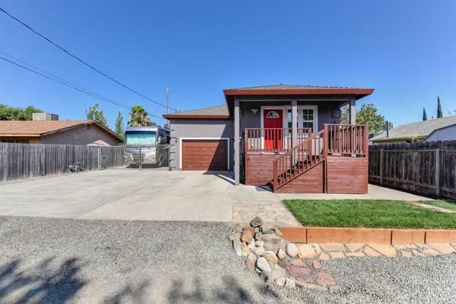 4635 Western Avenue, Olivehurst, CA 95961 (MLS #19073259) :: Keller Williams Realty