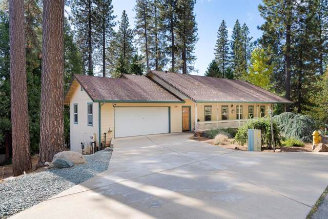 16251 Stephanie Way, Pioneer, CA 95666 (MLS #19073272) :: The MacDonald Group at PMZ Real Estate
