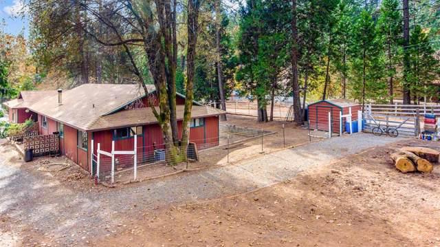 6821 State Highway 193, Georgetown, CA 95634 (MLS #19073291) :: eXp Realty - Tom Daves