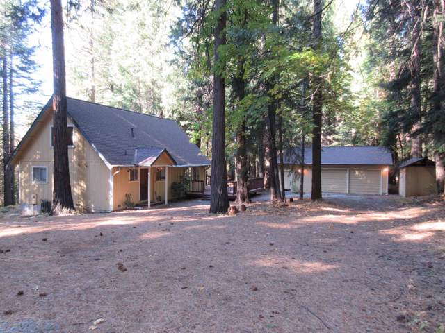 34063 Alta School Street, Alta, CA 95701 (MLS #19073350) :: The MacDonald Group at PMZ Real Estate