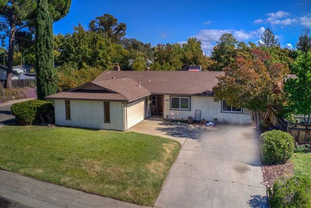 4401 Plantation Drive, Fair Oaks, CA 95628 (MLS #19073372) :: Folsom Realty