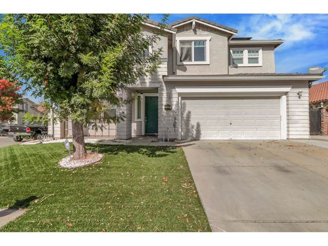 283 Twin Rivers Drive, Yuba City, CA 95991 (MLS #19073376) :: The MacDonald Group at PMZ Real Estate