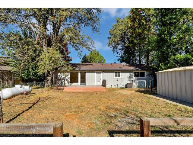 10955 Woodchuck Court, Penn Valley, CA 95946 (MLS #19073441) :: Folsom Realty