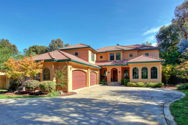 810 Crocker Road, Sacramento, CA 95864 (MLS #19073453) :: The MacDonald Group at PMZ Real Estate
