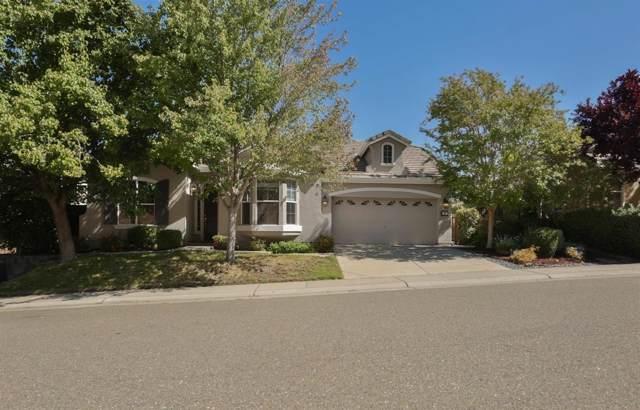 840 Morningside Drive, Folsom, CA 95630 (MLS #19073454) :: Folsom Realty
