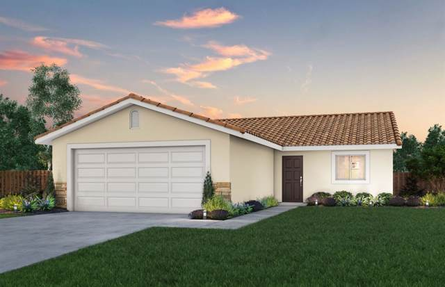 787 Taryn Court, Merced, CA 95341 (MLS #19073472) :: The MacDonald Group at PMZ Real Estate