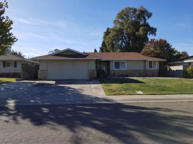 5506 Haskell Avenue, Carmichael, CA 95608 (MLS #19073511) :: Folsom Realty
