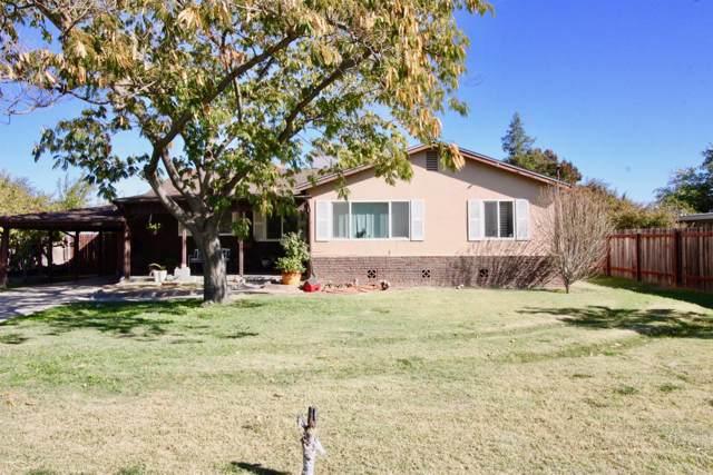 4413 Olivehurst Avenue, Olivehurst, CA 95961 (MLS #19073542) :: Keller Williams Realty