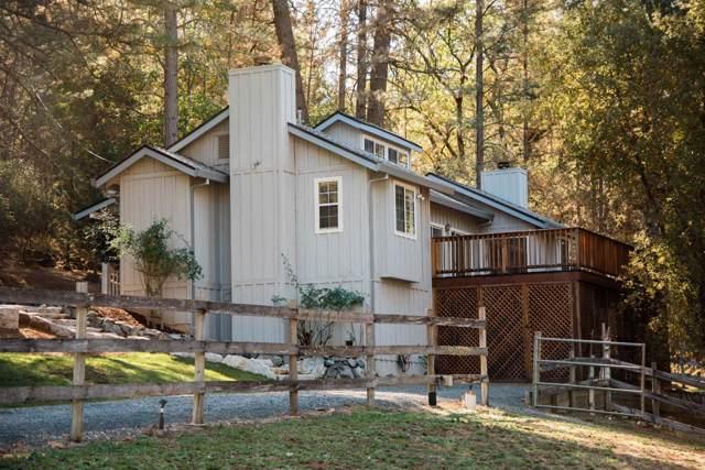 18988 Applejack Drive, Grass Valley, CA 95949 (MLS #19073559) :: REMAX Executive