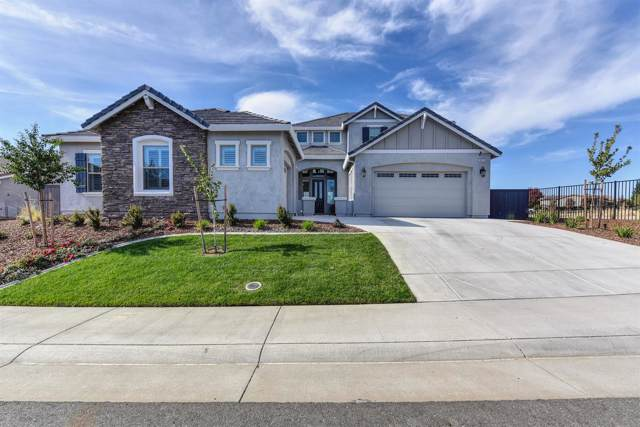 902 Dusty Stone Loop, Rocklin, CA 95765 (MLS #19073629) :: The MacDonald Group at PMZ Real Estate