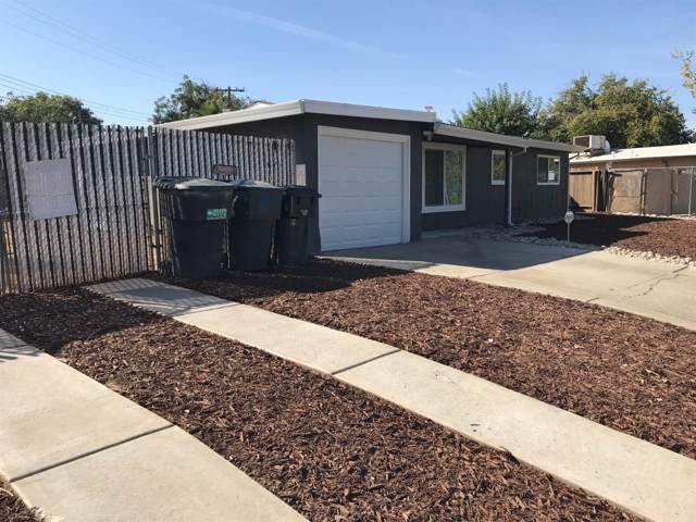 5840 Mendocino Boulevard, Sacramento, CA 95824 (MLS #19073698) :: The MacDonald Group at PMZ Real Estate