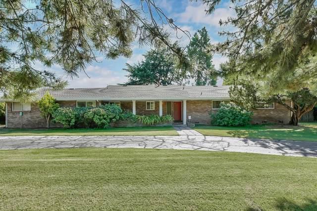 1344 Richland Road, Yuba City, CA 95993 (MLS #19073706) :: The MacDonald Group at PMZ Real Estate