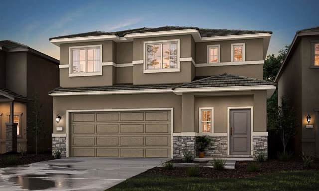 718 Phillipi Way, Sacramento, CA 95838 (MLS #19073708) :: The MacDonald Group at PMZ Real Estate
