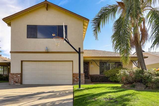 6783 Bender Court, Sacramento, CA 95820 (MLS #19073710) :: The MacDonald Group at PMZ Real Estate