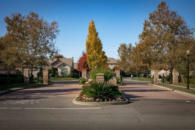 3 Danrobin, Sacramento, CA 95833 (MLS #19073777) :: REMAX Executive