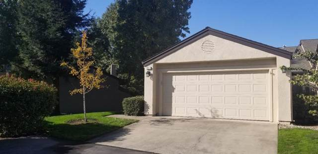 1121 Cedar Creek Drive #1, Modesto, CA 95355 (MLS #19073808) :: The MacDonald Group at PMZ Real Estate