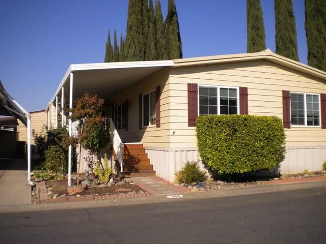 186 San Marcos, Lodi, CA 95240 (MLS #19073824) :: REMAX Executive