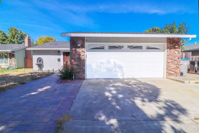 7442 Pegasus Way, San Jose, CA 95139 (MLS #19074177) :: The MacDonald Group at PMZ Real Estate