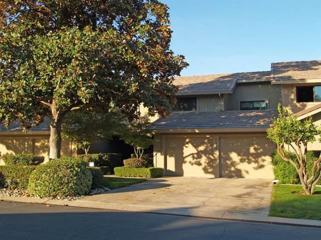 7333 Del Cielo Way, Modesto, CA 95356 (MLS #19074190) :: Keller Williams - The Rachel Adams Lee Group