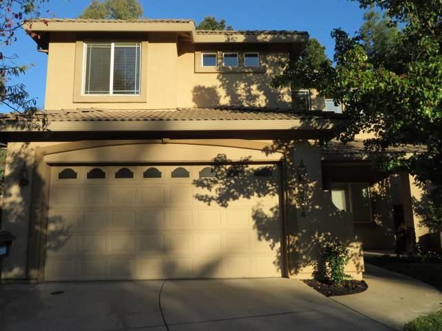 6144 Palmaya Lane, Orangevale, CA 95662 (MLS #19074268) :: The MacDonald Group at PMZ Real Estate