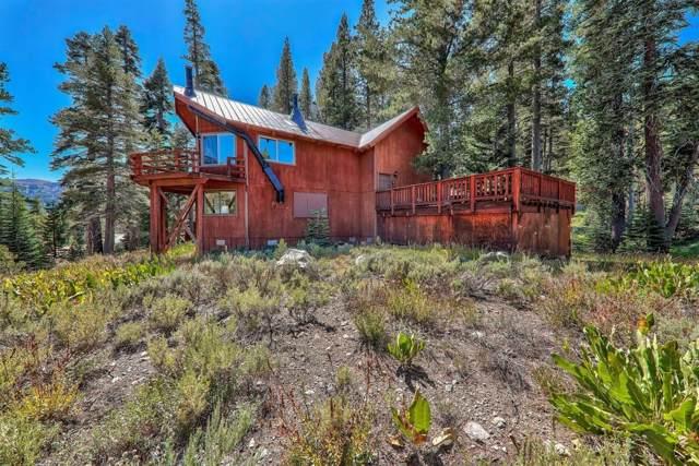33960 Fremont Road, Kirkwood, CA 95646 (MLS #19074347) :: The MacDonald Group at PMZ Real Estate