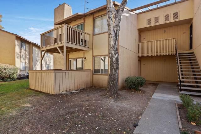 328 Northbank Court #77, Stockton, CA 95207 (MLS #19074368) :: The MacDonald Group at PMZ Real Estate