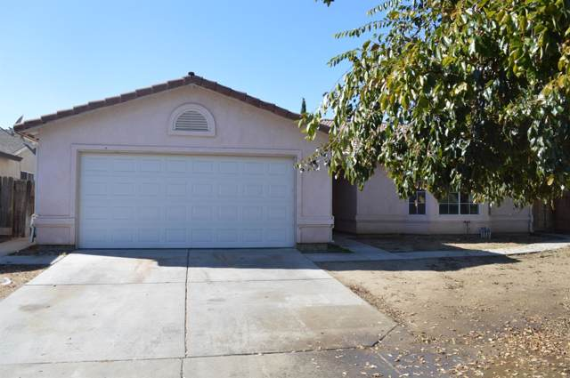 321 Edan Court, Merced, CA 95341 (MLS #19074387) :: The MacDonald Group at PMZ Real Estate