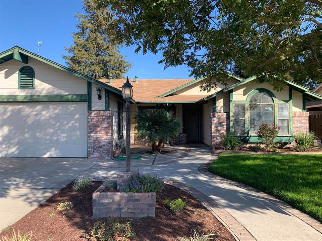 1873 Ethan Allen Court, Turlock, CA 95382 (MLS #19074415) :: The MacDonald Group at PMZ Real Estate