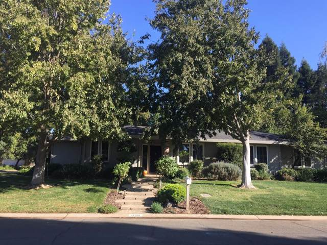 1720 Pacifica Drive, Yuba City, CA 95991 (MLS #19074459) :: The MacDonald Group at PMZ Real Estate