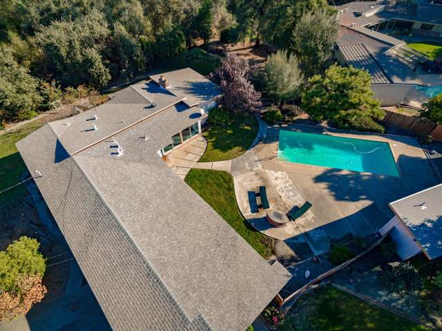 6950 Arrowwood Drive, Riverbank, CA 95367 (MLS #19074528) :: The MacDonald Group at PMZ Real Estate