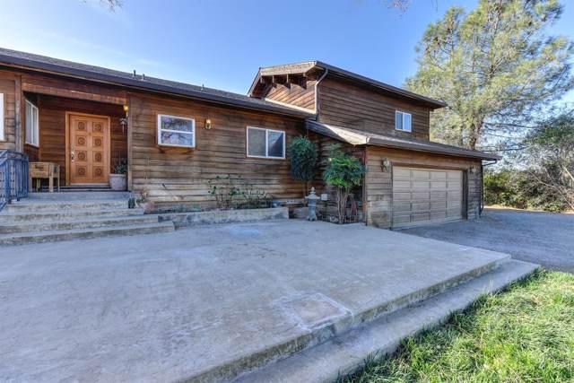 15779 Meath Drive, Sutter Creek, CA 95685 (MLS #19074594) :: Deb Brittan Team