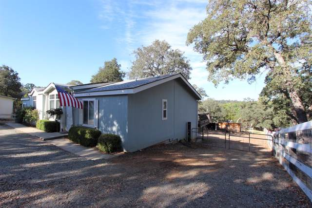 19700 Pine, Sonora, CA 95370 (MLS #19074625) :: The MacDonald Group at PMZ Real Estate