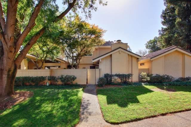 195 Hartnell Place, Sacramento, CA 95825 (MLS #19074702) :: The MacDonald Group at PMZ Real Estate