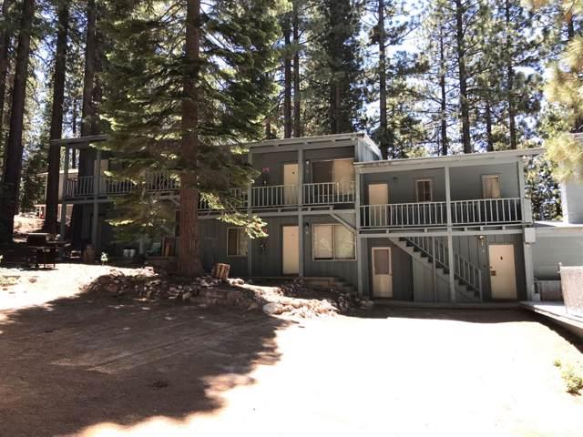 3632 Mackedie Way, South Lake Tahoe, CA 96150 (MLS #19074712) :: Folsom Realty
