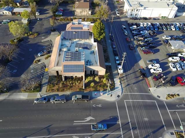 283 Main Street, Woodland, CA 95695 (MLS #19074713) :: The MacDonald Group at PMZ Real Estate