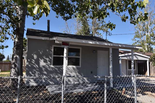 601 Grand Avenue, Sacramento, CA 95838 (MLS #19074858) :: Heidi Phong Real Estate Team
