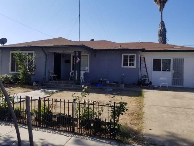 2917 Kay Street, Ceres, CA 95307 (MLS #19074954) :: The MacDonald Group at PMZ Real Estate
