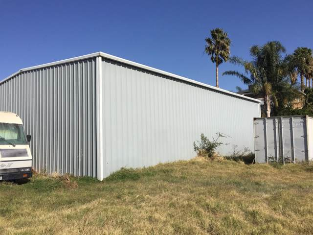 422 F Street, Isleton, CA 95641 (MLS #19074955) :: Heidi Phong Real Estate Team