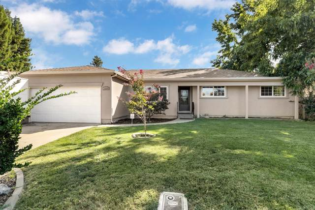 1130 Circassian Drive, Yuba City, CA 95991 (MLS #19075027) :: The MacDonald Group at PMZ Real Estate