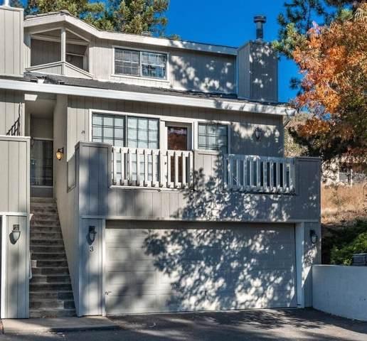 3220 United Drive #3, Cameron Park, CA 95682 (MLS #19075079) :: The MacDonald Group at PMZ Real Estate