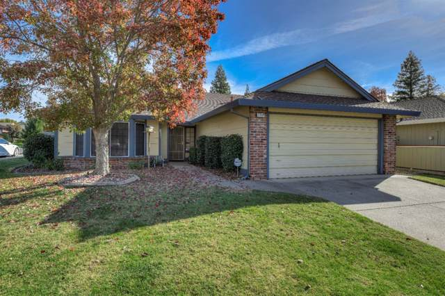7734 Mcconnel Drive, Citrus Heights, CA 95610 (MLS #19075087) :: eXp Realty - Tom Daves