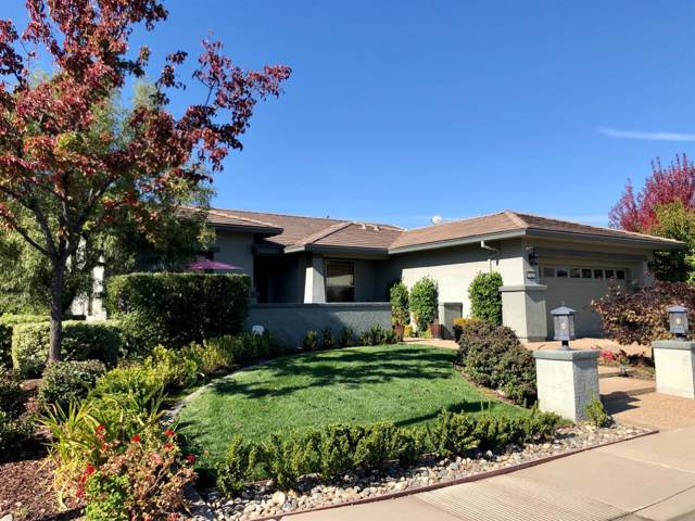 336 Sawmill Lane, Lincoln, CA 95648 (MLS #19075213) :: The MacDonald Group at PMZ Real Estate