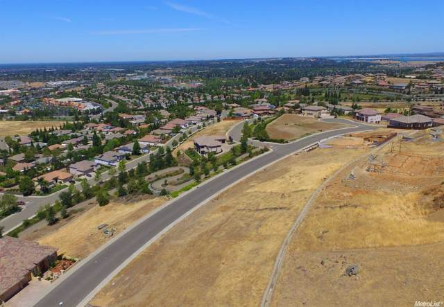 480 Serpa Way, Folsom, CA 95630 (MLS #19075233) :: The MacDonald Group at PMZ Real Estate